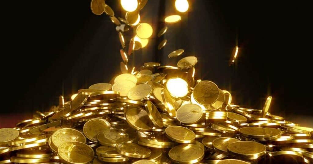 Εκπαίδευση στην Αφθονία! Μαγνητίζοντας το Χρήμα! | Στάμος Στίνης