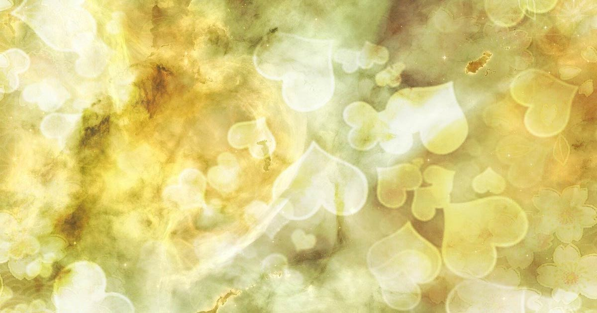 Love and Light | Έχει έρθει η εποχή να ζήσουμε στην Αγάπη και στο Φως -  Όμορφη Ζωή