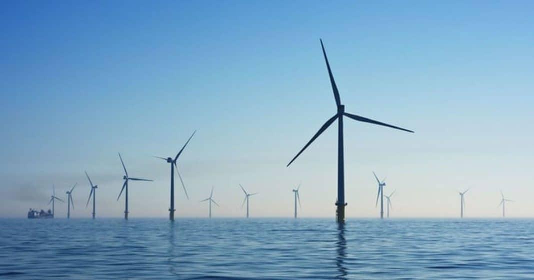 μελλον ανανεώσιμων πηγών ενέργειας