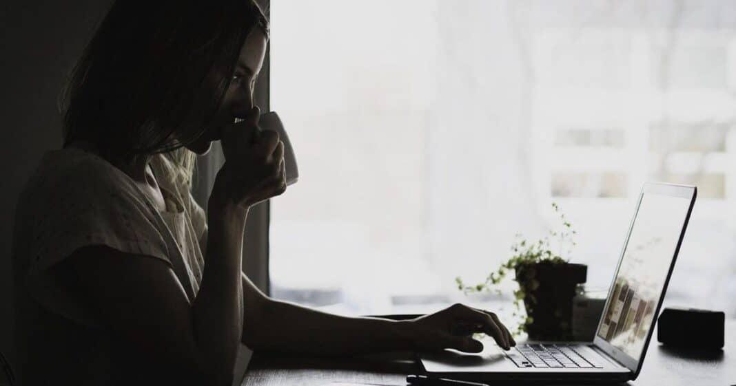 αρμονική ζωή σεμινάρια online