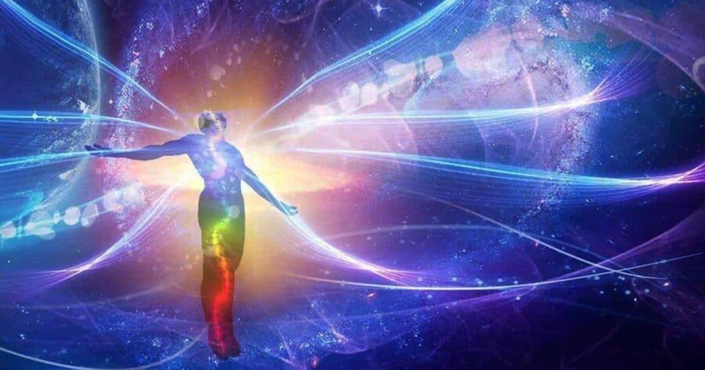 Eνεργειακή και Πνευματική Θεραπευτική - Μέρος Α΄ | Στάμος Στίνης