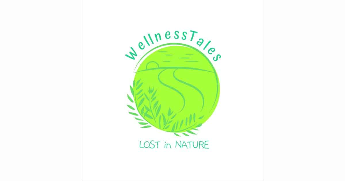 WellnessTales | Lost in Nature
