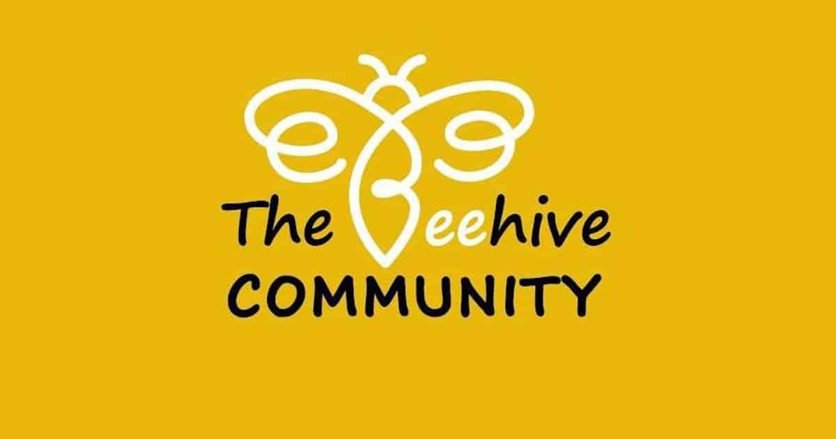 The Beehive Community