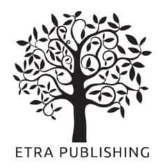 ETRA Publishing