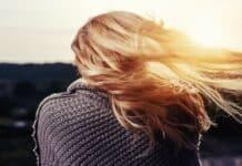 Ηλιακή έκλιψη στον Καρκίνο