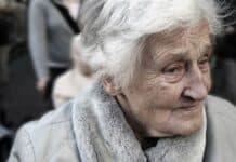 Alzheimer αρνητικη σκεψη