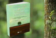 Βιβλίο Ο Δρόμος ο λιγότερο ταξιδεμένος