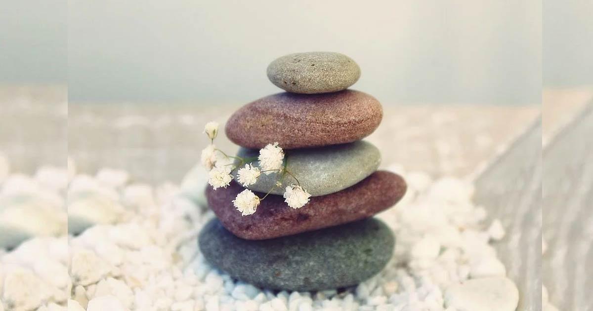 Απόσυρση Διαλογισμού και Σιωπής | Himalayan Yoga Meditation of Hellas