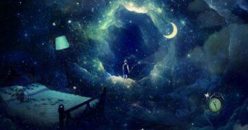 Τα όνειρά μας