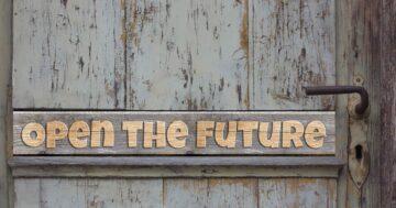 Εκπαίδευση στην Άμεση Προσωπική Μεταμόρφωση Πηγή: Εκπαίδευση στην Άμεση Προσωπική Μεταμόρφωση | Ζέτα Νικολάϊτσουκ