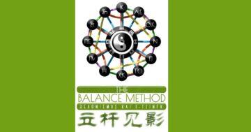 The Balance Method | Ακαδημία Αρχαίας Ελληνικής & Παραδοσιακής Κινέζικης Ιατρικής