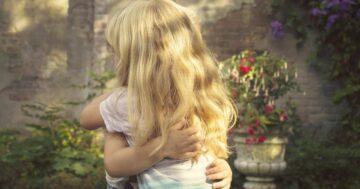 Δραστική Συγχώρεση και Αυτοσυγχώρεση: Κάνε Θαύμα Στη Ζωη Σου! | Ζέτα Νικολάϊτσουκ