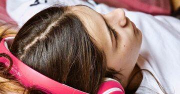 Ατομικές Συνεδρίες Κλινικής Υπνοθεραπείας με Ψυχοθεραπεία | Tzouli Center