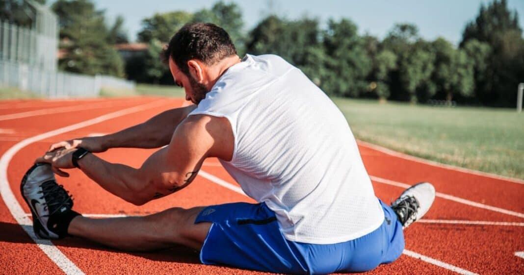 9 τρόποι για υγιή περιτονία (fascia) και σώμα χωρίς πόνους