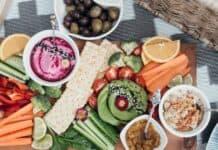 χορτοφαγία_οικονομική_vegan_διατροφή