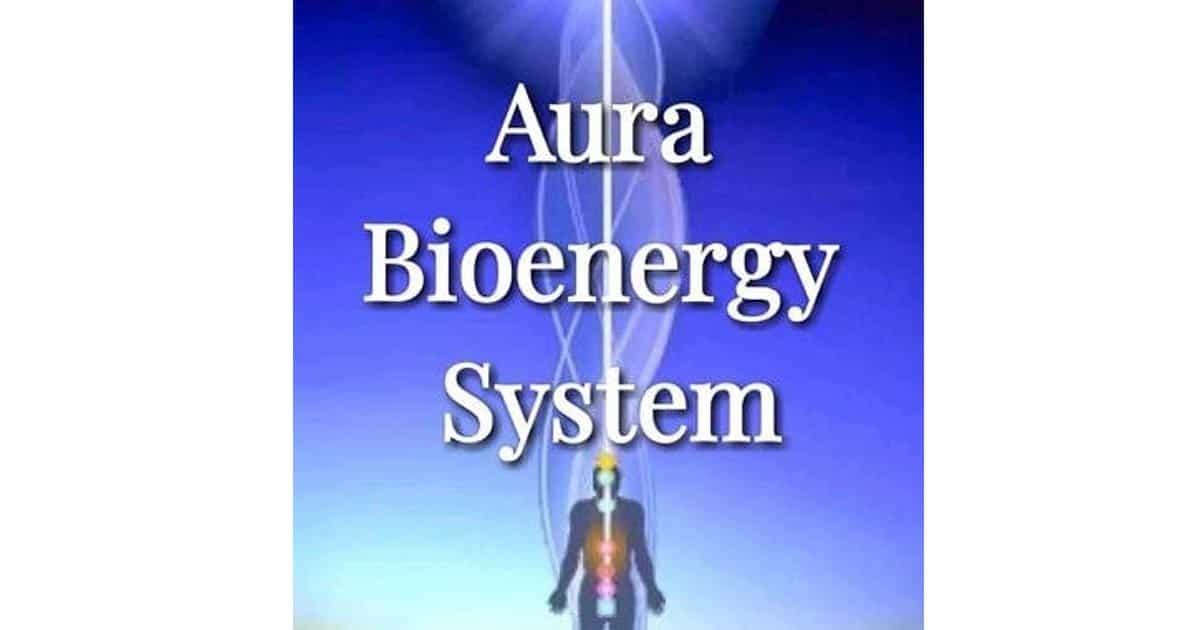 Aura Bioenergy System