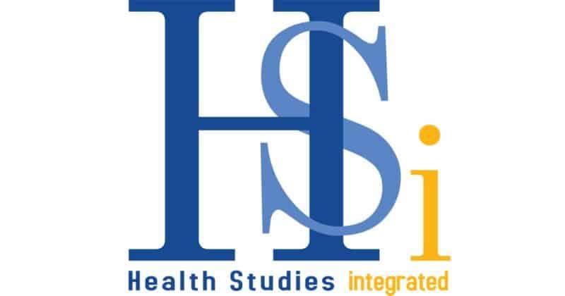 Health Studies integrated Κ.Δ.Β.Μ 1