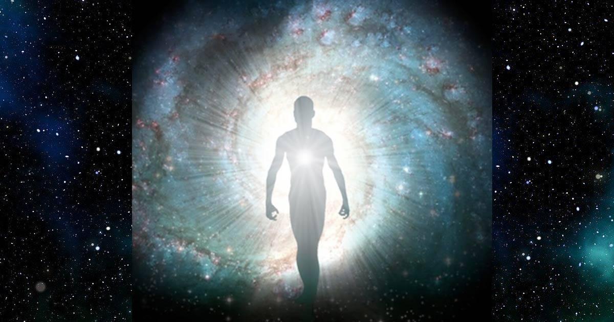 Πολεμιστές του Φωτός - Εντατική πνευματική εκπαίδευση | Στάμος Στίνης