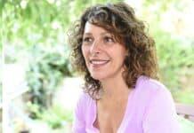 Σοφία Βλάχου | Μια θεραπεύτρια που λατρεύει τις προκλήσεις