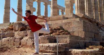 Συναισθηματικός Εξαγνισμός | Himalayan Yoga Meditation of Hellas