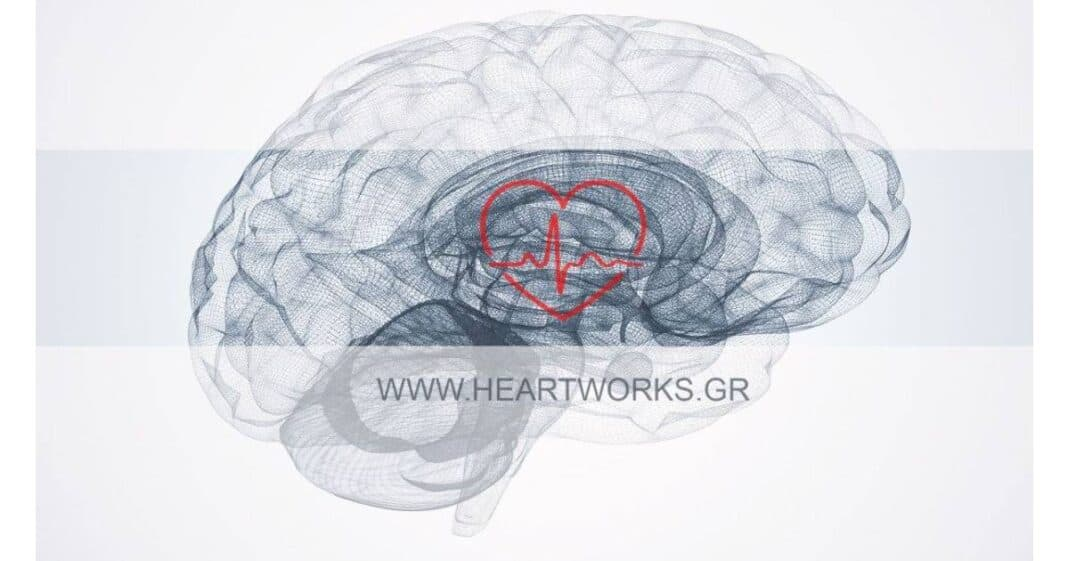 Τι είναι το HeartMath και η Ακαδημία της Καρδιάς (HeartWorks)
