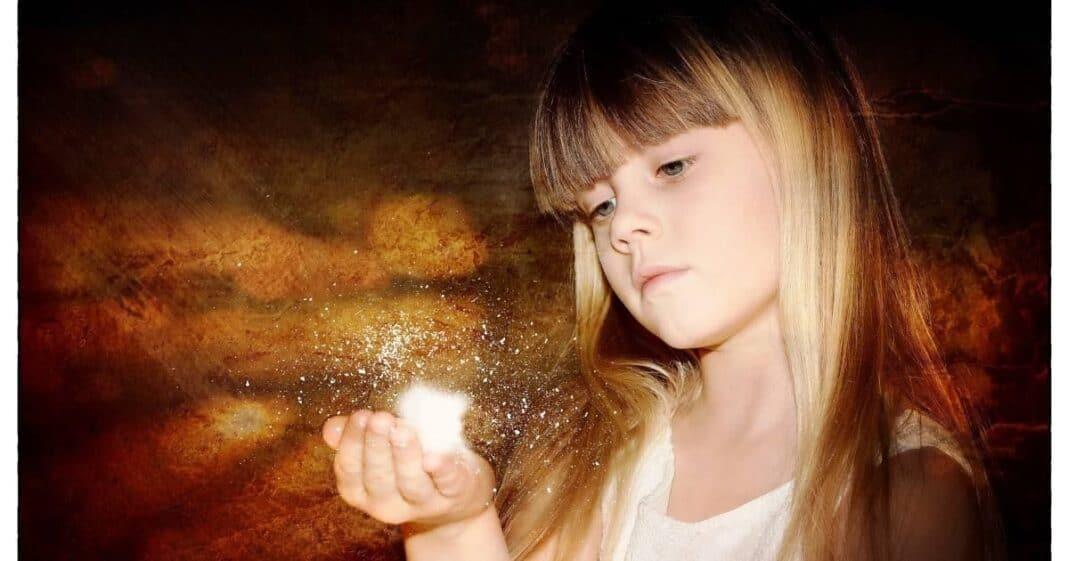 εσωτερικό-παιδί-συνειδητή-αποδοχή