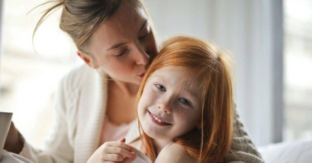 Πώς μπορώ να βοηθήσω το παιδί μου κατά το 2o lockdown