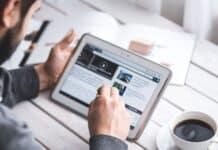 μέσα-κοινωνικής-δικτύωσης-εποικοδομητική-χρήση