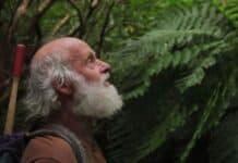 άνδρας-δάσος-30-χρόνια