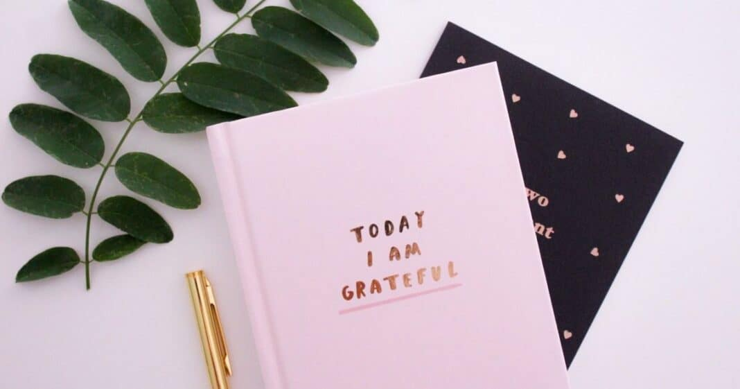 ευγνώμονες-άνθρωποι-συνήθειες