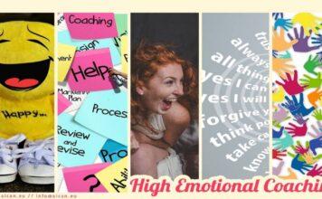 high-emotional-coaching