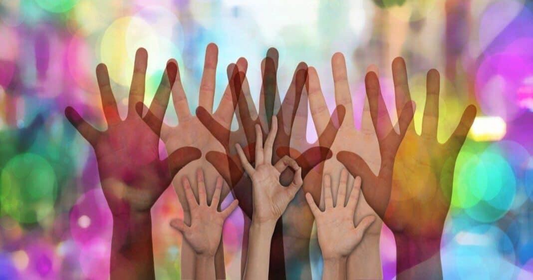Παγκόσμια-Ημέρα-Εθελοντισμού-οφέλη