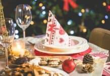 Vegan διατροφή | Ένας Οδηγός Επιβίωσης για τις γιορτές