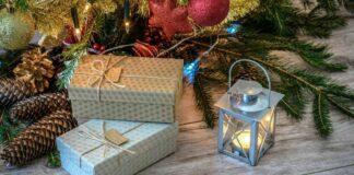 diy-χειροποίητα-χριστουγεννιάτικα-δώρα