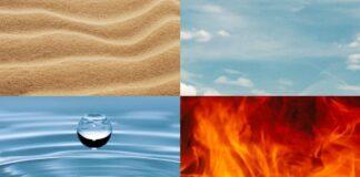 ενεργειακός-καθαρισμός-4-στοιχείων