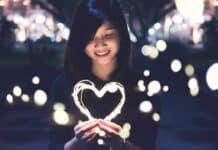 αυταγάπη-self-love