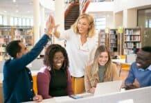 έρευνα-στοιχεια-της-προσωπικότητας-επιτυχία