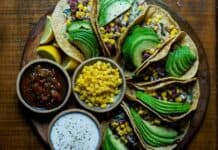 Veganuary-μετάβαση-vegan-διατροφή