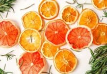 έξυπνοι-τρόποι-πορτοκαλια