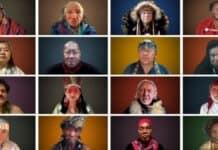 λόγια-σοφιας-ιθαγενείς-απαντούν