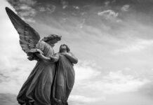 Νέα Σελήνη στους Ιχθύς Κάθαρση, Λύτρωση και Αντάρτικο