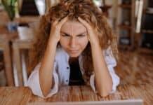 αγχος-καθημερινές-συνήθειες