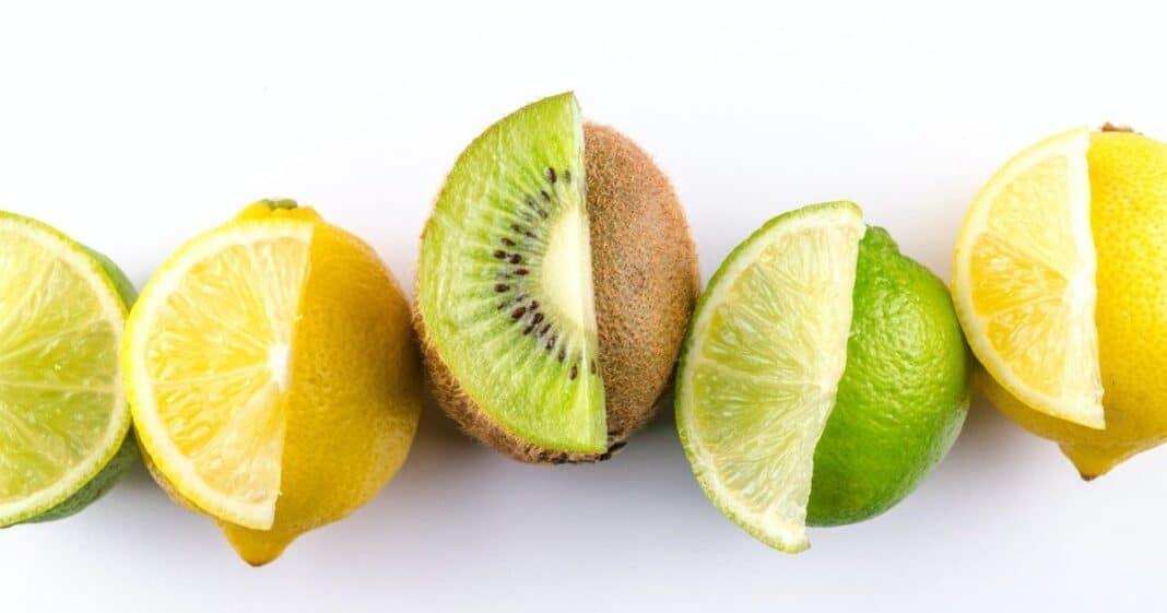 αλκαλική-διατροφή-υγεία