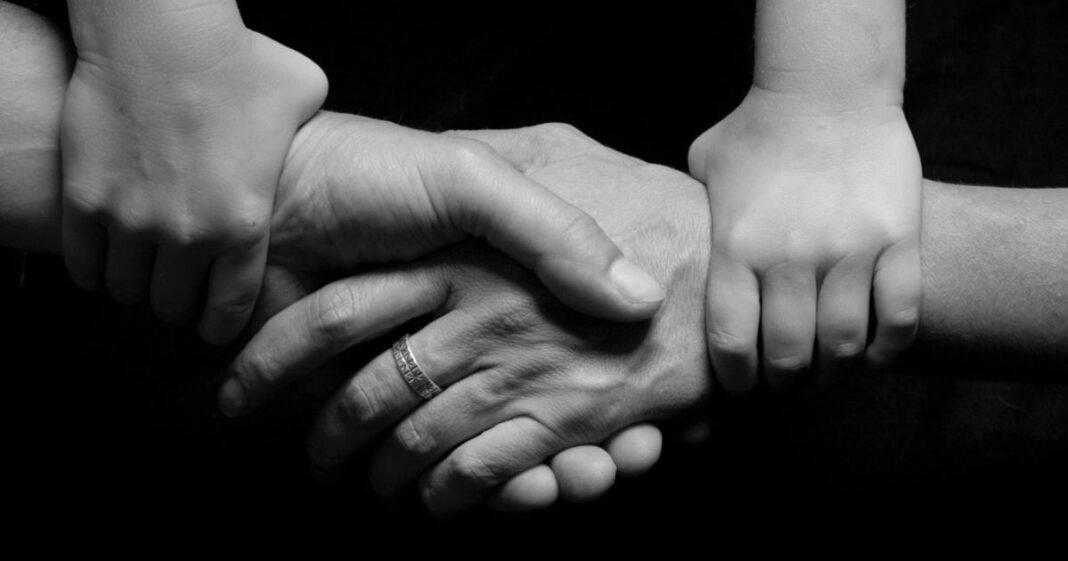 δυσλειτουργική-οικογενεια