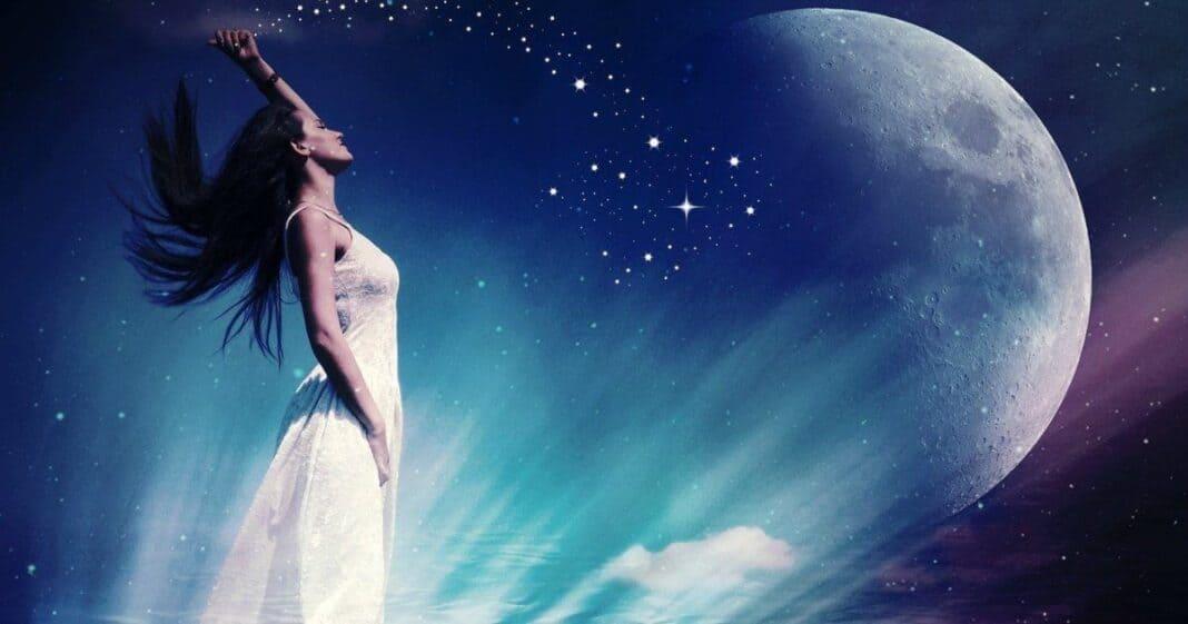 συνδεθείτε-θεϊκή-θηλυκότητα