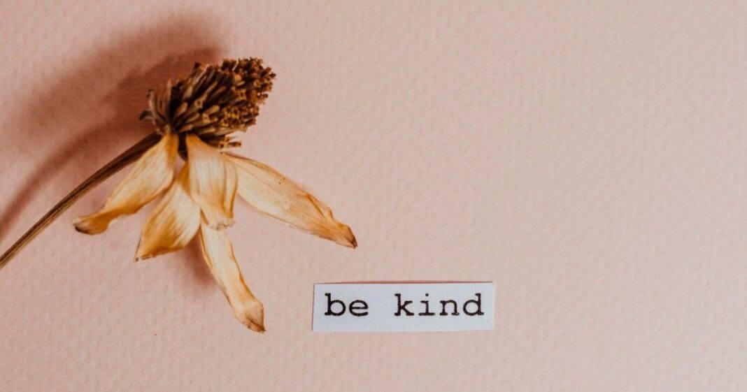 καλοσύνη-σκέψεις-αγάπης