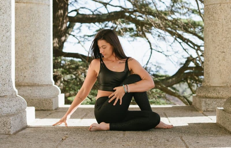 manipura-yoga-pose