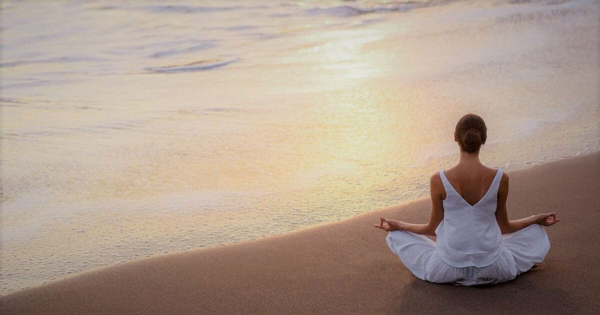 Retreat yoga και χοροθεραπείας στο Πήλιο, Ιούλιος 2021