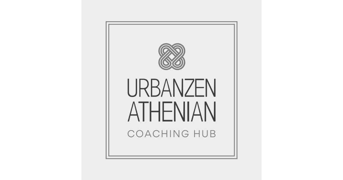 urbanZen Athenian