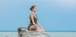 έρευνα-yoga-στρες